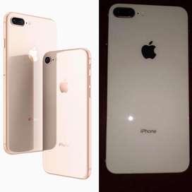 iPhone 8 256gb!