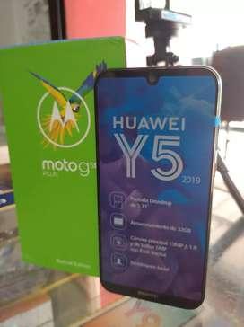 Moto G 5S plus  aprecio de mayorista