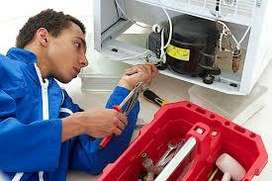 Servicio técnico reparacion HOY Neveras