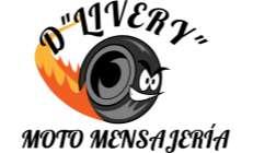 servicio de mensajeria moto y auto