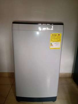 Lavadora Mabe 9kg