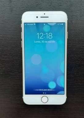 iPhone 7 - 32 GB Color Dorado