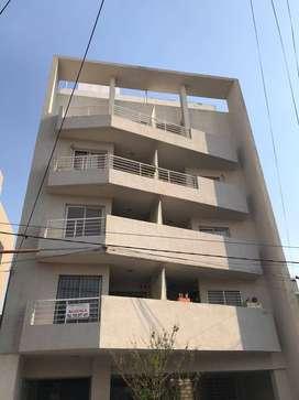 Alquilo departamento 1 dormitorio Barrio Providencia
