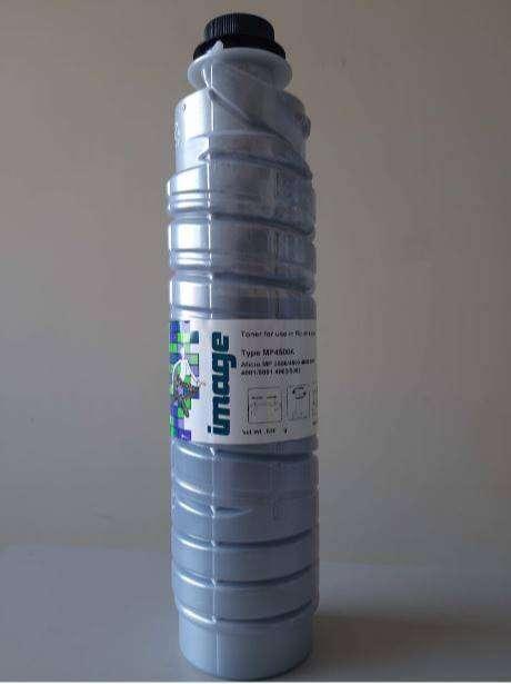 Toner Image Ricoh Mp 3500 / 4000 / 4001 / 5000 / 5001 0