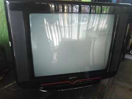 VENDO TV SIMPLY 21 PULGADAS