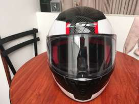 Casco LS2 (Helmets)
