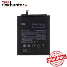 Batería Xiaomi Mi 5x bn31 Original Nuevo Megarickhunter