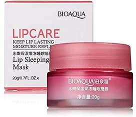 Tratamiento para labios de bioaqua