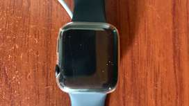 Excelente Apple Watch serie SE 44MM