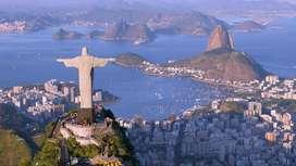 Idioma portugués para todos los niveles