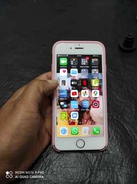 iPhone 6s impecableeee