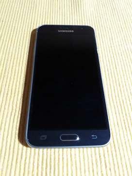 Vendo Samsung Galaxy J3 - Excelente estado