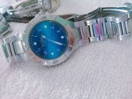 Relojes de marca funcionales