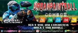 Urbanpaintball10