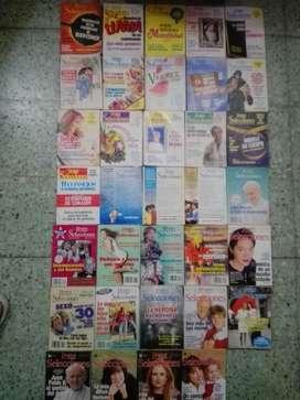 Selecciones Del Readers Digest