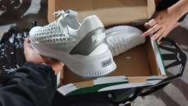 Zapatos Puma originales 10USA