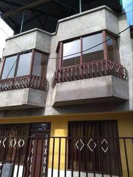 Casa en Venta - Calimio Decepaz