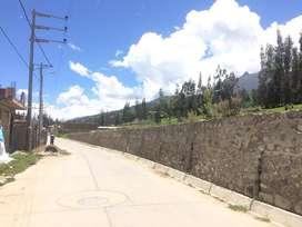id-145023 Terreno Urbano para todo tipo de proyecto