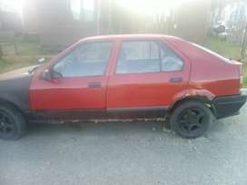 Vendo Renault 19 modelo 92