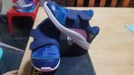 Zapatilla Adida Original T23.1/2