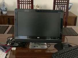 Computador HP Pavillion