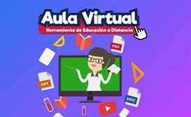 Clases.online