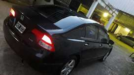 Honda Civic Impecable