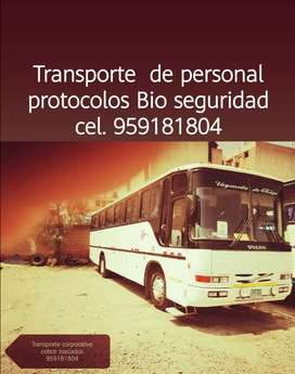 Se vende Bus D7A  todo original en excelente estado