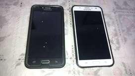 Vendo celulares liberados