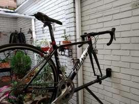 Soporte de mantenimiento para bicicletas