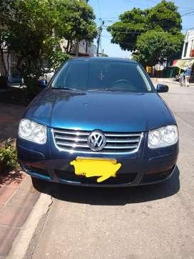 Volkswagen 2013 Jetta clásico a buen precio!!!