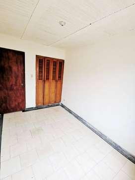 Rento apartamento de 2 Cuartos En El Barrio La Graciela Dosquebradas Cerca Al Centro De Pereira