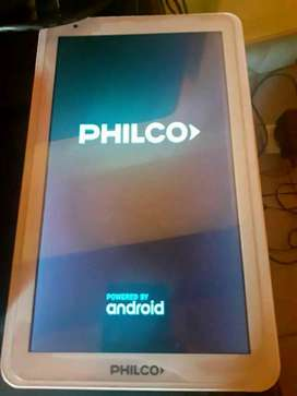 Tablet marca philco