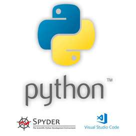 Clases proyectos Python