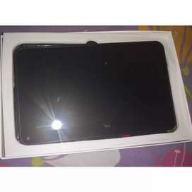 Tablet Logicom 8G