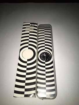 Liquido reloj Swatch original automatico