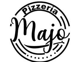 Preparador de comida rapida y pizzero