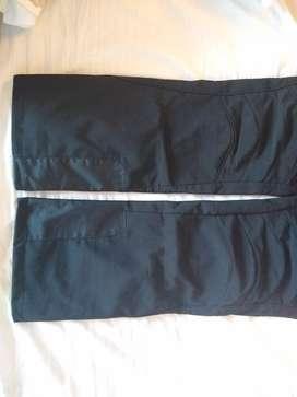 Pantalón para Nieve Northland