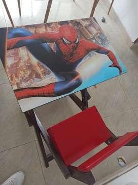 Mueble para niño