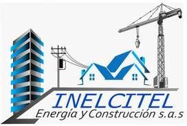 TEC ELECTRICISTA LINIERO