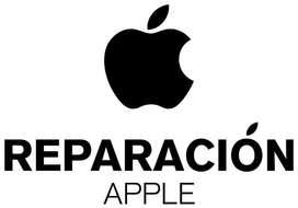 actualizamos software Y hardware reparación mac air y pro