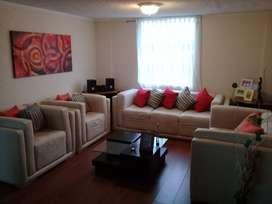 OJO! BAJO PRECIO!! Hermoso Apartamento Duplex 3 Dormitorios 3 Baños Estudio Garage Secadero BBQ