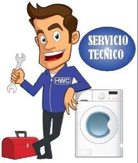 servicio de instalacion reparacion y mnateniminto lavadoars neveras estufas calentadores funza mosquera madrid facatativ