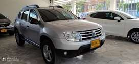 Renault duster 1.6 expression full equipo 2015