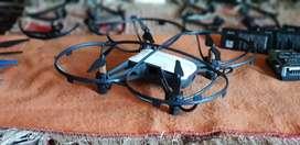 Vendo Drone Tello DJI