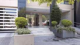 COCHERAS EN VENTA O ALQUILER - LAMADRID N° 33 - c/Amenities en terraza.