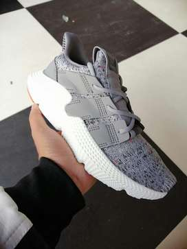 Adidas Proper
