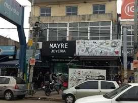 Local Comercial Oportunidad Única, Luro 5950 Laferrere La Matanza El Mejor Lugar Disponible Inversión asegurada!!!