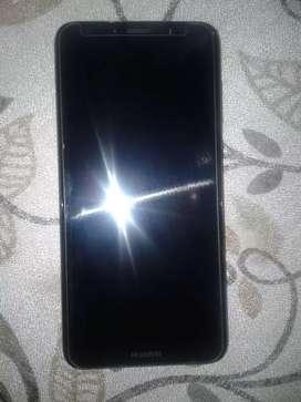 Cambio Huawei Mate 10 lite