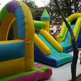 brinqui brinki para eventos infantiles, piñatas, fiestas escolares